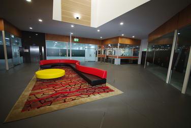 136 Ogden Street Townsville City QLD 4810 - Image 3