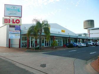1/14 Heidke Street Bundaberg West QLD 4670 - Image 2