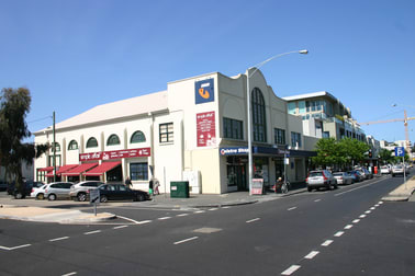 222 Bay St Port Melbourne VIC 3207 - Image 1