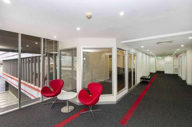 45 Victoria Street Mackay QLD 4740 - Image 3