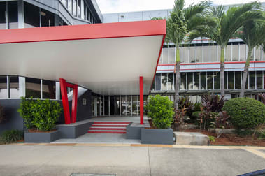 45 Victoria Street Mackay QLD 4740 - Image 1
