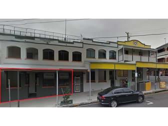 184B Main Street Kangaroo Point QLD 4169 - Image 1