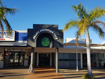 11/172 Goondoon Street Gladstone Central QLD 4680 - Image 1