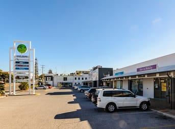 11/172 Goondoon Street Gladstone Central QLD 4680 - Image 2