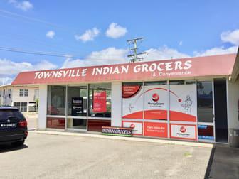 Shop 4/244 Ross River Road Aitkenvale QLD 4814 - Image 2