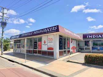 Shop 4/244 Ross River Road Aitkenvale QLD 4814 - Image 3