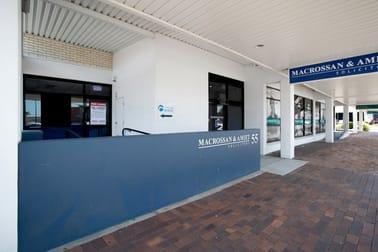 Part of/55 Gordon Street Mackay QLD 4740 - Image 1