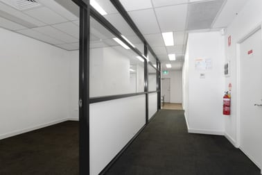 Part of/55 Gordon Street Mackay QLD 4740 - Image 3