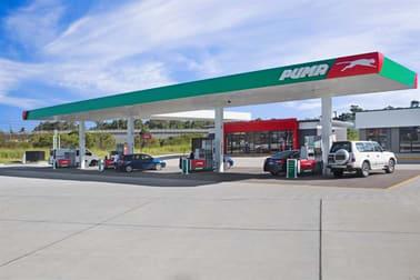 Corner Weakleys Drive & Glenwood Drive Thornton NSW 2322 - Image 1