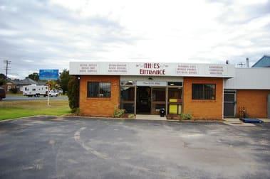 129 Bridge St Uralla NSW 2358 - Image 3