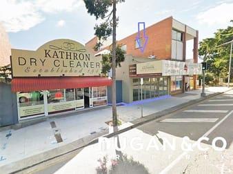 478 Kingsford Smith Drive Hamilton QLD 4007 - Image 1