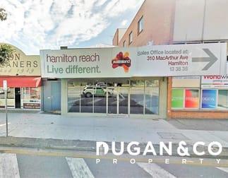 478 Kingsford Smith Drive Hamilton QLD 4007 - Image 2