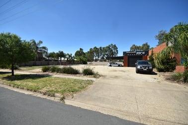 58-60 Thomas Mitchell Drive Wodonga VIC 3690 - Image 2