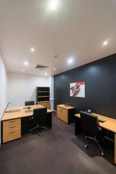 Level 1/1 Burelli Street Wollongong NSW 2500 - Image 2