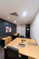 Level 1/1 Burelli Street Wollongong NSW 2500 - Image 1