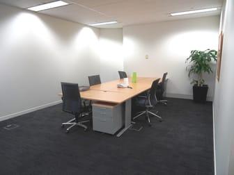 Level 1/1 Burelli Street Wollongong NSW 2500 - Image 3