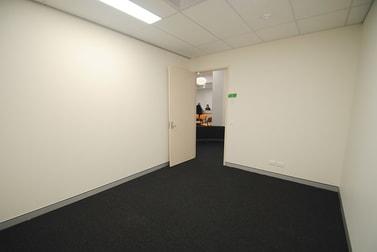 Part Level 1/38B Albert Ave Chatswood NSW 2067 - Image 3