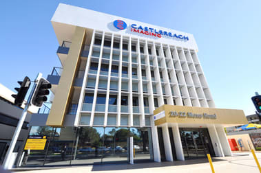 Castlereagh Imaging 20-22 Mons Road Westmead NSW 2145 - Image 1