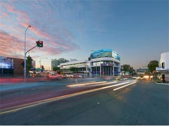 148 Brunswick Street Fortitude Valley QLD 4006 - Image 2