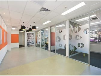 148 Brunswick Street Fortitude Valley QLD 4006 - Image 3