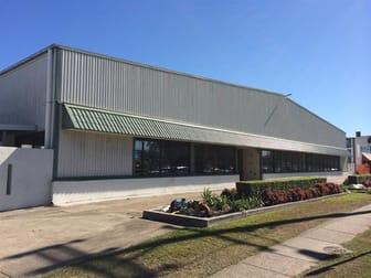 10/380 Bilsen Road Geebung QLD 4034 - Image 1