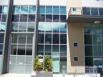 20/6-8 Herbert Street St Leonards NSW 2065 - Image 1