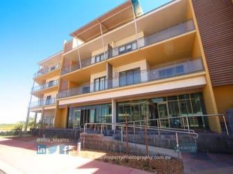 1 / 44 Counihan Crescent Port Hedland WA 6721 - Image 1