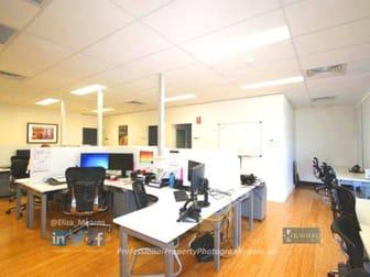 1 / 44 Counihan Crescent Port Hedland WA 6721 - Image 2