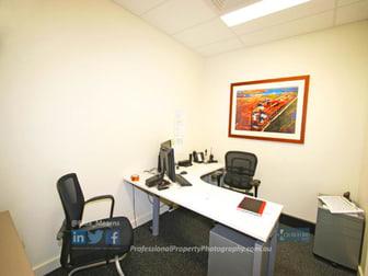 1 / 44 Counihan Crescent Port Hedland WA 6721 - Image 3