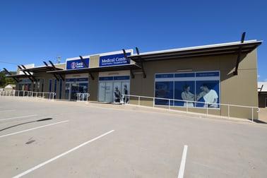1/39 Toolooa Street South Gladstone QLD 4680 - Image 2