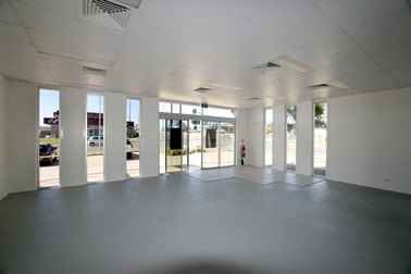 1/39 Toolooa Street South Gladstone QLD 4680 - Image 3