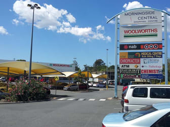 25 Junction Road Morningside QLD 4170 - Image 1