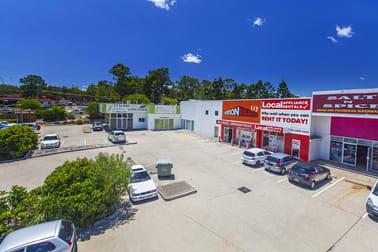 4/109 Grand Plaza Drive Browns Plains QLD 4118 - Image 1