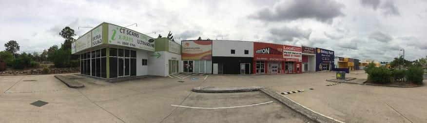 4/109 Grand Plaza Drive Browns Plains QLD 4118 - Image 3