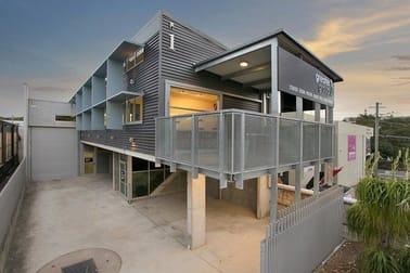 Whole/1 Thompson Street Bowen Hills QLD 4006 - Image 1