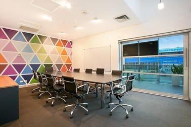 Whole/1 Thompson Street Bowen Hills QLD 4006 - Image 2