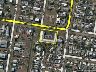 1A/90 Raglan Street Roma QLD 4455 - Image 1