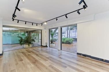 20 Cliff Street Milsons Point NSW 2061 - Image 1