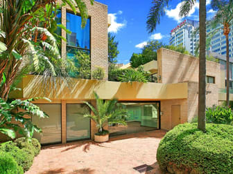 20 Cliff Street Milsons Point NSW 2061 - Image 2