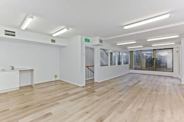 20 Cliff Street Milsons Point NSW 2061 - Image 3