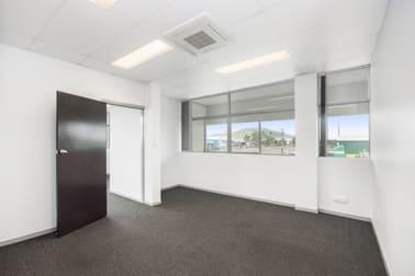 331 Bayswater Road Garbutt QLD 4814 - Image 3