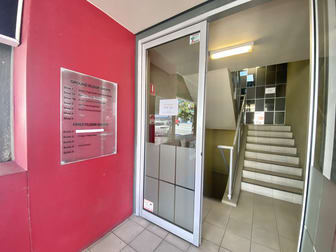 Suite 4/126 Scarborough Street Southport QLD 4215 - Image 3