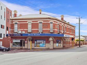 193 Guildford Road Maylands WA 6051 - Image 2