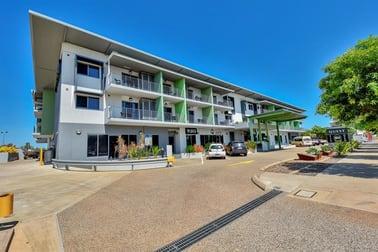 4 Berrimah Road Berrimah NT 0828 - Image 1