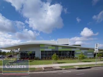 99 Nathan Street Aitkenvale QLD 4814 - Image 2