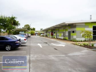 99 Nathan Street Aitkenvale QLD 4814 - Image 3