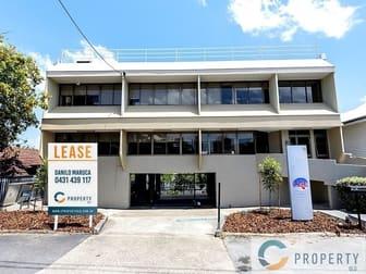 15 Mallon Street Bowen Hills QLD 4006 - Image 1