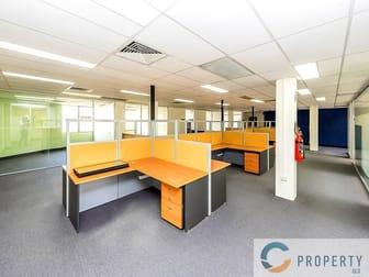 15 Mallon Street Bowen Hills QLD 4006 - Image 2