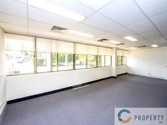 15 Mallon Street Bowen Hills QLD 4006 - Image 3