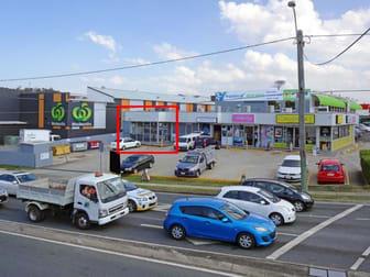 489 South Pine  Road Everton Park QLD 4053 - Image 1